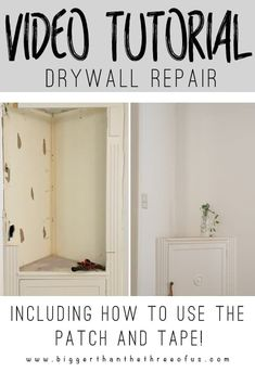 Building A Home: How To Save Your Sanity | Pinterest | DIY ideas and on