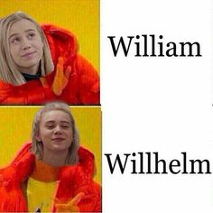 Read Willhelm from the story ♡SKAM Memes♡ by lunadrigani (Valeska's queen) with reads. When odias a William pero amas a Willhelm. Skam Noora And William, William Skam, Skam Wallpaper, Wallpaper Quotes, Movies Showing, Movies And Tv Shows, Series Movies, Tv Series, Skam Tumblr