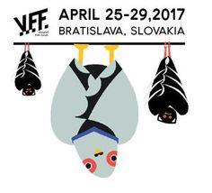 Visegrad Film Forum 2017 sa blíži - Vysoké školy - SkolskyServis.TERAZ.sk