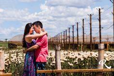Pre wedding ensaio de casal - Holambra SP Rodrigo Moreira Fotografia Alfenas MG