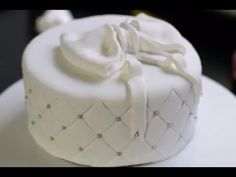 molde marcador matelassê losango bolo cupcake pasta american