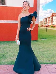 Beautiful Prom Dresses, Simple Dresses, Homecoming Dresses, Bridesmaid Dresses, Wedding Dresses, Casual Frocks, Military Ball Gowns, Affordable Prom Dresses, Girls Dresses