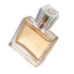 Avon  incandessence perfume .new.... Reduced !! -30MLS-eau de toilette