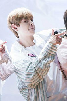 V (BTS) I love his shirt as much as him