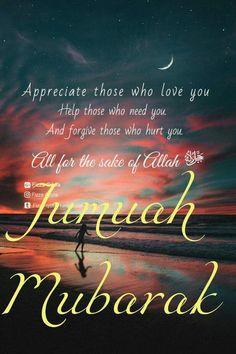 Jumma Mabrooq😇💖 Jummah Mubarak Messages, Jumma Mubarak Dua, Jumma Mubarak Images, Islamic Inspirational Quotes, Religious Quotes, Islamic Quotes, Calvin And Hobbes, Juma Mubarak Quotes, Jumma Mubarik