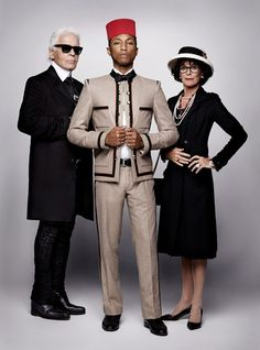 snapshot-pharrell-williams-and-cara-delevingne-by-karl-lagerfeld-olivier-saillant-for-chanel-film-reincarnation-3