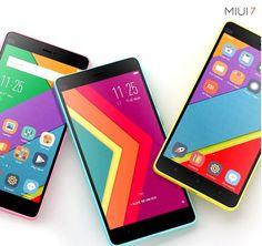 Sederet Top Fitur MIUI 7 Dari Xiaomi - http://panduandroid.com/sederet-top-fitur-miui-7-dari-xiaomi/