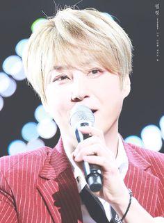 Hyesung my love ❤️