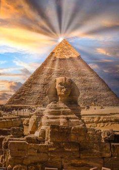Nikola Tesla, Jordan Tours, Ancient Egypt History, Sphinx, Site Archéologique, View Wallpaper, Egypt Art, Pyramids Of Giza, Nature View