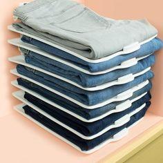 it 16 Slide Closet Organizer & Laundry Folder Bundle – ThreadStax Bras - A Guide For Single Fathe