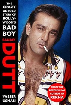 Truemans ugc net set general paper 1 2018 pdf ebook by m gagan and sanjay dutt the crazy untold story of bollywoods bad boy junglee deals at best price online fandeluxe Gallery