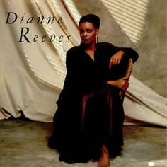 Blue Note et Smooth Jazz musique Jazz Music, My Music, Music Wall, Dianne Reeves, All About Jazz, Herbie Hancock, Contemporary Jazz, Cool Jazz, Jazz Artists