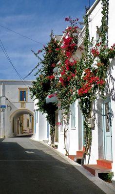 Kythera Island, Greece | by Nikos Grigoropoulos Greece Honeymoon, Greece Beaches, Corinth Canal, Greece Pictures, Greek Beauty, Greek Isles, Best Travel Deals, Greece Islands, Parthenon