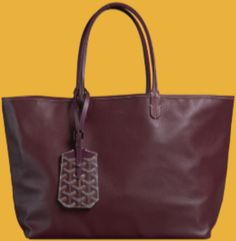 Goyard-Anjou-Reversible-Tote-Bag-11