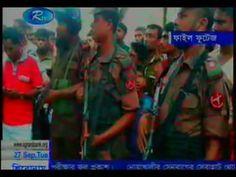Today Bangla News Live 27 September 2016 On RTV Bangladesh News