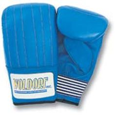 Super bag gloves in goat leather. The perfect gloves for pad and bag work Boxing, Gloves, Leather, Bags, Handbags, Dime Bags, Lv Bags, Purses, Bag