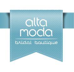 Alta Moda Bridal - Utah Wedding Dresses – Utah Bridal Shop