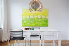 Hee chairs https://www.livingdesign.be/nl/producten/meubelen/stoelen/hee-lounge-chair-hay-heelowi
