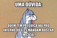 #humor_em_portugues