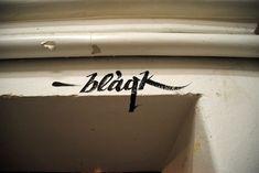 Urban Calligraphy24 – Fubiz™