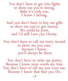 I Love You Quotes IV - I Love You Quotes and Sayings