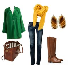 Baylor fall gameday outfit! Support the BF/ sorry for all the Baylor pins ;)