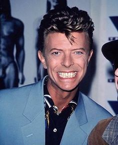 ⚡️★⚡️★⚡️ @bowiebrilliance - Instagram Profile - Bringing you the best of David Bowie #brilliantbowieclips | IGExplorer.net | Explore and Download Favourite Photo from Popular Instagram User Online