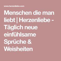 question Single Frauen Aßlar kennenlernen that necessary. good theme