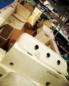 Shopping #chriscraft #boatlife http://ift.tt/1NlLhvg