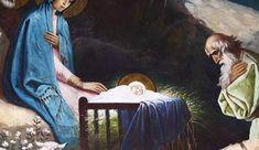 Când eşti descurajat şi trist, spune rugăciunea de aici din toată inima ta! Rugăciune mare pentru o inimă deznădăjduită: – Ortodoxia.me