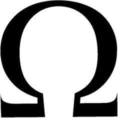 omega tattoo - Google Search
