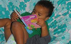 transracial adoption blog