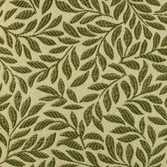 B Berger Olive 1175-59 Decor Fabric - Patio Lane offers the world renowned collection of decor fabrics by B Berger. 1175-59 Olive is perfect for upholstery applications. Patio Lane offers large volume discounts and to the trade fabric pricing as well as memo samples and design assistance. We also specialize in contract fabrics and can custom manufacture cushions, curtains, and pillows. If you cannot find a fabric you're looking for, you can visit our Clearwater, Florida showroom, or call us…