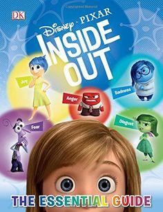 Disney Pixar Inside Out: The Essential Guide (Dk Essentia... https://www.amazon.com/dp/1465435476/ref=cm_sw_r_pi_dp_x_aNDgybR5G7D70