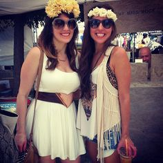 We're at it again! Come to Renegade fair in Williamsburg and buy our beautiful floral halos and turbans!