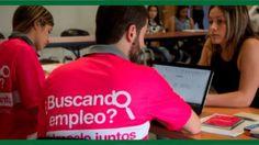 Comfama ofrece 500 vacantes laborales para Medellín y área metropolitana