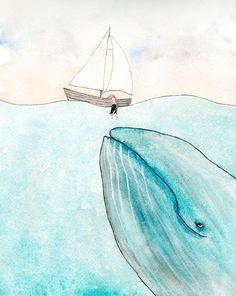 """1000drawings: """" by Tina Van Dijk Art """""""