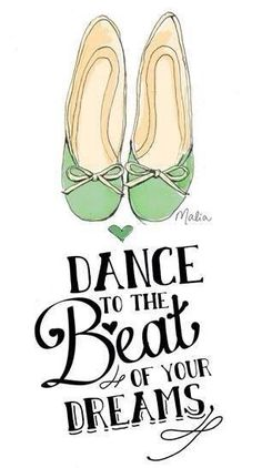 Here is a collection of great dance quotes and sayings. Many of them are motivational and express gratitude for the wonderful gift of dance. Lets Dance, Ballet Quotes, Dancer Quotes, Jm Barrie, Salsa Dancing, Ex Libris, Swing Dancing, Dance Moms, Inspire Me