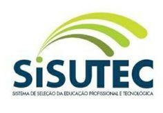 SerraGrandeOnline: Candidatos ao Sisutec podem se inscrever até 21 de...