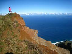 HikeKauaiWithMe.com - Private guided hiking tours on Kauai - Home