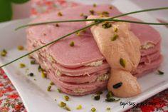 Pasteles Salados: Olvídate de Cocinar por Hoy | Cocina A Buenas Horas