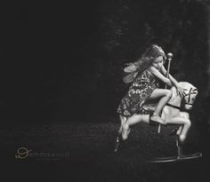 carousel2l by Emm4lin4, via Flickr