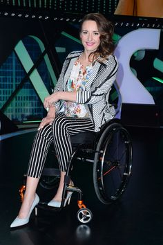poland eurovision 2015 in wheelchair