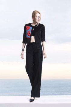 COLE-COOL-Black-Satin-Blazer-with-Flower-Printed-Satin-and-Swarovski-Crystals