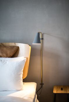 A new favorite at The Venue Report - Hotel SP34 in Denmark is available book right now!
