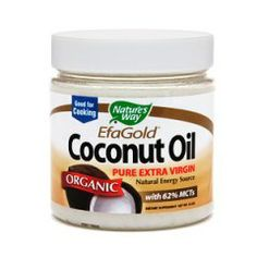 3 Ways To Treat Dry Scalp, Naturally - Natural Hair Rules!!!