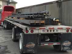 If you are searching for the most reliable #SteelDistributors, then we, Allied Steel, is the brand that you can consider without batting an eyelid. Our network in the industry is simply the best and most productive. Steel Distributors, Staten Island New York, Steel Suppliers, Steel Companies, Steel Fabrication, Metal Forming, Tri State Area, Steel Sheet, Steel Plate