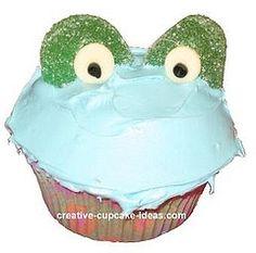 Cake decorating ideas at school fete
