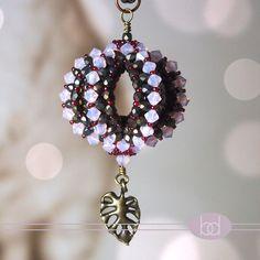 Dragon's+sphere+pendant