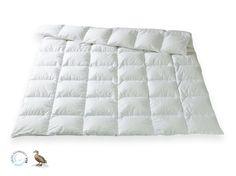 Basel, Lugano, Bed & Bath, Duvet, Bedding, Mattress, Comforters, Bed Pillows, Pillow Cases